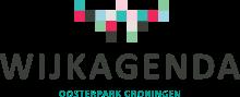 Wijkagenda Oosterpark - Alle activiteiten uit de wijk