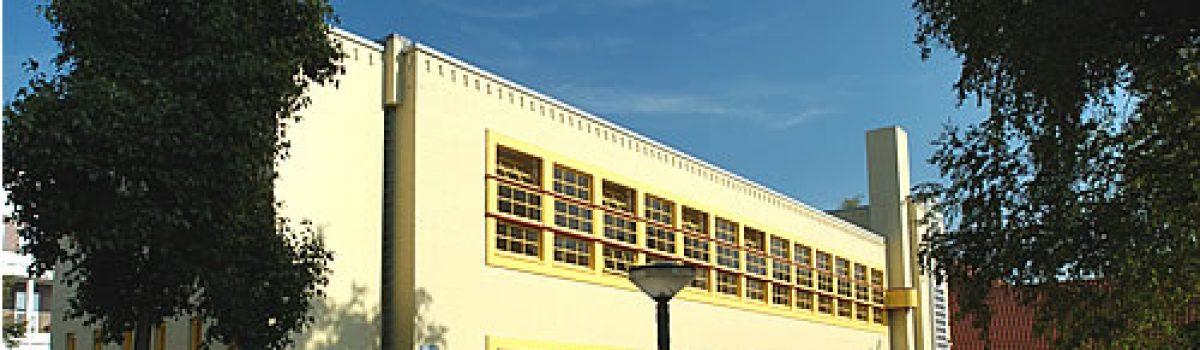 Ligthartschool