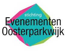 Stichting Evenementen Oosterparkwijk