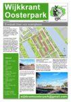 Download de PDF voor Wijkkrant oktober 2017